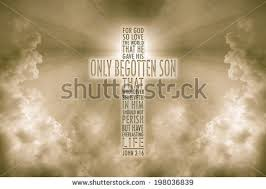 bible verse background stock images royalty free images u0026 vectors