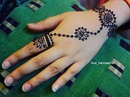 15 best henna videos images on pinterest hennas mehndi designs