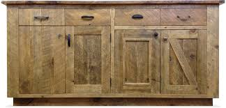 Reclaimed Kitchen Cabinet Doors Recycled Wood Kitchen Cabinets Innovation Interiors On Site