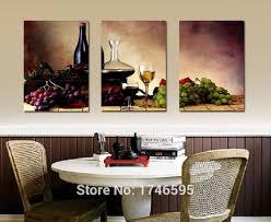 remarkable framed art for dining room 41 in dining room furniture