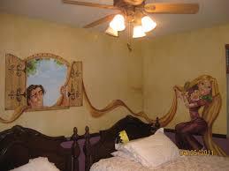 arizona childrens wall murals i love murals by gina ribaudo tangled 1