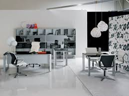 Modern Furniture Atlanta Ga by Modern Office Furniture Conference Room Furniture Mommyessence Com