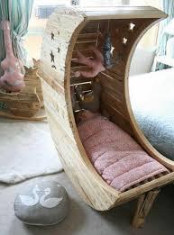 chambre bébé fabrication 1001 idées que faire avec un touret des inspirations récup