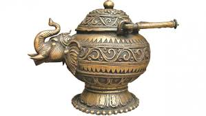 gifts for boishakh sukanta s dhamrai metal crafts the daily