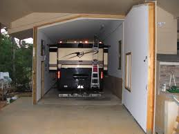 rv net open roads forum class a motorhomes building a rv storage