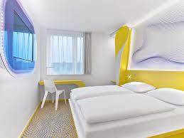 design hotel hannover zimmer in hannover city im budget design hotel prizeotel