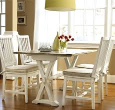beach dining room sets articles with beach dining room furniture tag splendid coastal