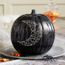 Old World Halloween Ornaments Michaels Halloween Decorations 2017 Popsugar Smart Living