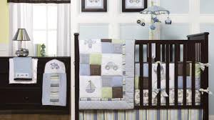 cribs some special aspects from the baby boy crib bedding full size of cribs some special aspects from the baby boy crib bedding designs awesome