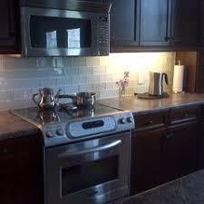 Modern Kitchen Backsplash Designs by 31 Best Kitchen Backsplash Images On Pinterest Glass Tiles
