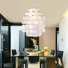 Ceiling Light Dining Room Dining Room Chandelier Lighting Modern Chandeliers Fixtures