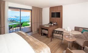 week end chambre hôtel le week end ajaccio booking com