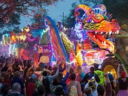 mardi gra mardi gras 2017 how to celebrate in new orleans on any budget