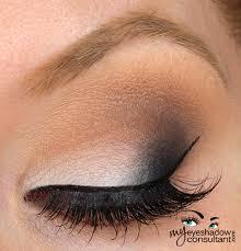 kat von d shade and light eye looks kat von d shade light eye contour palette looks my eyeshadow