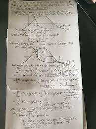 The Meaning Of Logarithms Worksheet Answers Kim Klinger Logan