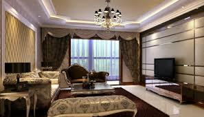 Luxury Livingrooms Living Room Likable Luxury Modern Dining Room Living Room