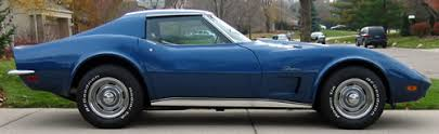 1974 corvette stingray value 1973 corvette specifications and search results of 1973 s for sale