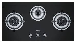 How To Clean Bosch Induction Cooktop Buying The Appropriate Hood And Hob