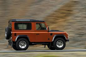 land rover 110 off road 2010 land rover defender review prices u0026 specs