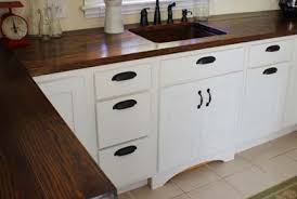 how to make paint stick to cabinets how to paint formica cabinets simple guide home reviewster