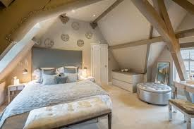 loft bedroom ideas 26 luxury loft bedroom ideas to enhance your home loft bedrooms