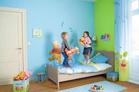 décoration chambre bébé garcon décoration chambre bebe garcon deco lille 2377 03561642