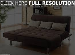 Full Size Sofa Bed Mattress by Full Size Sofa Bed Tehranmix Decoration