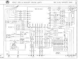 wiring diagram lotustalk the lotus cars community