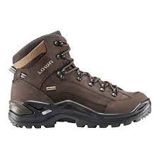 lowa s boots canada lowa renegade gtx mid hiker boot cabela s canada