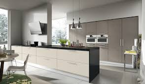the kitchen collection inc 100 the kitchen collection inc there is a right way to