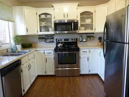 kitchen classy small kitchen remodel u shape kitchen set design
