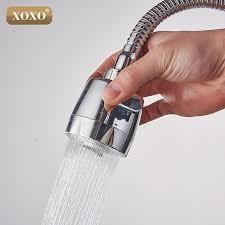 norme robinet gaz cuisine norme robinet gaz cuisine beautiful eau chaude robinet cheap lueau