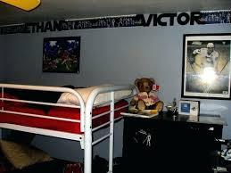 spaceship bedroom spaceship room fantasy wallpaper sci wallpaper spaceship room list