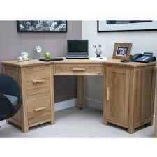 Corner Desk Small Corner Computer Desk With File Cabinet Small Black Corner Desk