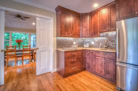 kitchen design rockville md kitchens