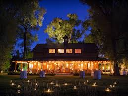 colorado mountain wedding venues on a budget 154 best venues in colorado wyoming images on