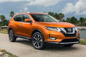 nissan suv 2016 price best 7 seater suvs to buy in 2017 best cars australia
