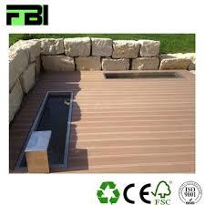 Pure White Laminate Flooring - decorative plastic slats wpc wood board pure white laminate