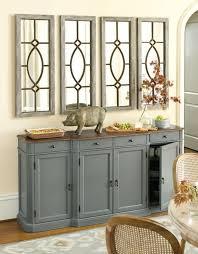 Small Dining Room Decor Ideas - marvelous dining room decorating ideas for small spaces on igf usa