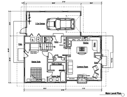 four bedroom houses simple wood house blueprint rooms with four bedrooms artelsv
