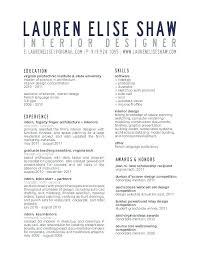 free resume template layout sketchup program car remote toy designer resume tomoney info