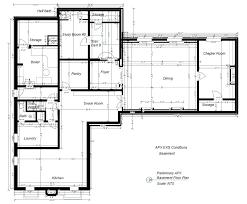 finished basement floor plan ideas charming basement floor plan ideas with finished basement floor