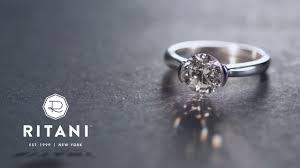 ritani reviews should you choose a ritani diamond ring your diamond guru