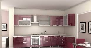 modern homes interior design and decorating ganz design modern homes interior decorating ideas