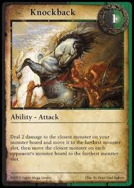 examples of cards with awesome graphic design boardgamegeek