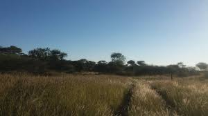 100 land plots for sale land property for sale akrotiri