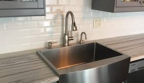 cheap kitchen countertops ideas khmerchildfoundation org affordable kitchen countertops kitchen