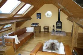 loft conversions wigan