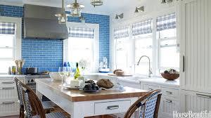 kitchen backsplash licious ideas with dark cabinets zinc brown