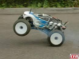 rc monster truck racing cen racing nemesis 7 7 monster truck